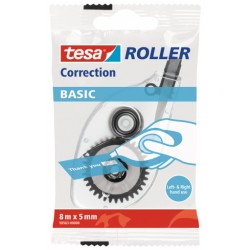 TESA - Basic corrección de películo/cinta