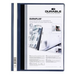 Durable - 2579-07 A4 Azul