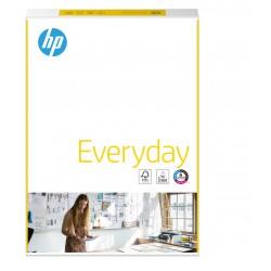 HP - Everyday 500/A4/210x297 papel para impresora de inyección de tinta A4 (210x297 mm) 500 hojas Blanco