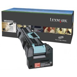 Lexmark - Photoconductor Kit for W840 fotoconductor Negro 60000 páginas