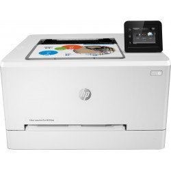 HP - Color LaserJet Pro M255dw 600 x 600 DPI A4 Wifi