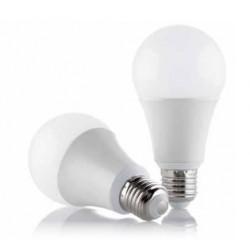Nilox - LDBLE27WW16W12 energy-saving lamp 16 W E27