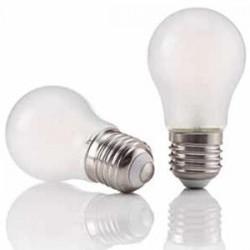 Nilox - LNBLE27NW04W05 energy-saving lamp 3,7 W E27