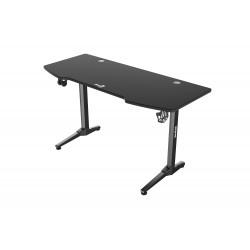 Aerocool - ACD2 escritorio para ordenador Negro