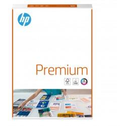 HP - Premium 500/A3/297x420 papel para impresora de inyección de tinta A3 (297x420 mm) 500 hojas Blanco
