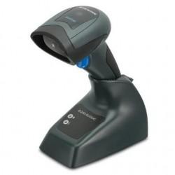 Datalogic - QuickScan Mobile QM2131 Lector de códigos de barras portátil 1D CCD Negro