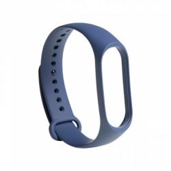 Xiaomi - MYD4127TY correa para control de actividad Azul