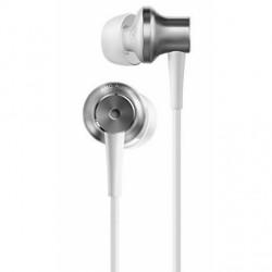 Xiaomi - MI DUAL DRIVER EARPHONES CONS TYPE-C WHITE IN
