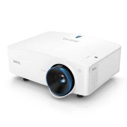 Benq - LU930 DLP WUXGA UHD 5000AL PROJ 3000000:1 2HDMI LAN IN