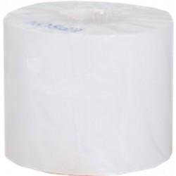 Epson - Rollo continuo de Premium Matte Label, 76 mm x 35 m