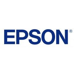 Epson - Unidad fotoconductora negro 50K - 12011