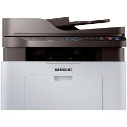 Samsung - Xpress SL-M2070F 1200 x 1200DPI Laser A4 20ppm multifuncional