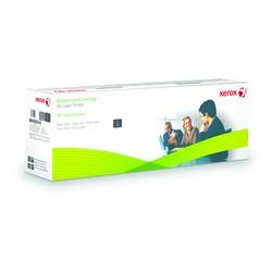 Xerox - Cartucho de tóner negro. Equivalente a HP 92298A. Compatible con HP LaserJet 5/5M/5N, LaserJet 4/4M