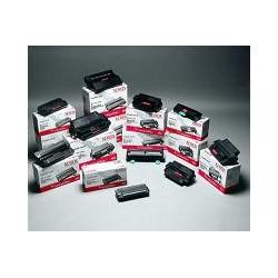 Xerox - Cartucho de tóner negro. Equivalente a HP C4127X. Compatible con HP LaserJet 2200, LaserJet 4000, LaserJet