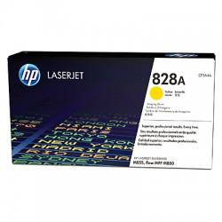 HP - 828A - CF364A