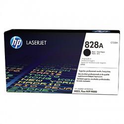 HP - 828A - CF358A