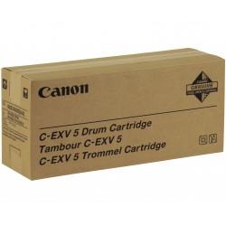 Canon - C-EXV5 Drum Unit 21000páginas