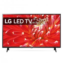 "LG - 32LM6300PLA.AEU TV 81,3 cm (32"") Full HD Smart TV Wifi Negro"