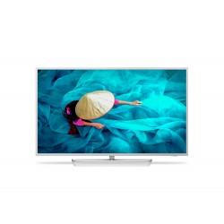 "Philips - 55HFL6014U/12 Televisor 139,7 cm (55"") 4K Ultra HD Smart TV Wifi Plata"