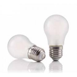 Nilox - LNBLE27WW04W05 energy-saving lamp 3,7 W E27