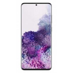 "Samsung - Galaxy SM-G986B 17 cm (6.7"") 12 GB 128 GB SIM doble 5G USB Tipo C Negro Android 10.0 4500 mAh"