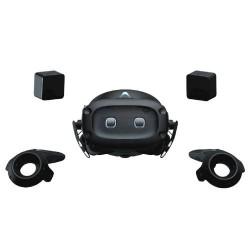 VIVE - GAFAS DE REALIDAD VIRTUAL HTC VIVE COSMOS ELITE (99HART002-00)