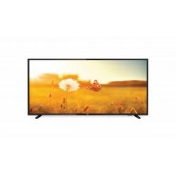 """Philips - EasySuite 50HFL3014/12 Televisor 127 cm (50"""") Full HD Negro"""