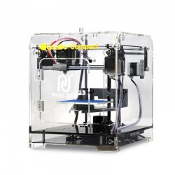 CoLiDo - COL3D-LMD127X impresora 3d
