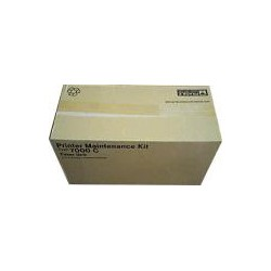 Ricoh - Fusing Unit 100000páginas fusor
