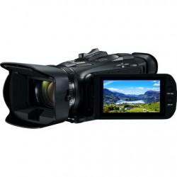 Canon - LEGRIA HF G26 CMOS Videocámara manual Negro HD