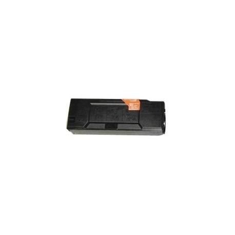 KYOCERA - TK-60 Black Toner Cartridge
