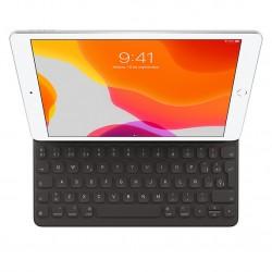 Apple - MX3L2Y/A teclado para móvil QWERTY Español Negro Smart Connector