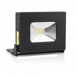 Smartwares - FCL-76001 Luz LED recargable de bolsillo