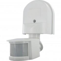 Smartwares - ES90W Interruptor con sensor de movimiento