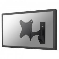 "Newstar - FPMA-W822 30"" Negro soporte de pared para pantalla plana"
