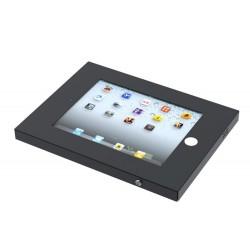 Newstar - Soporte de iPad 2/3/4/Air tablet portátil