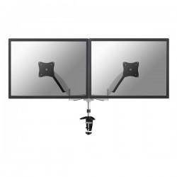 """Newstar - FPMA-D950D 27"""" Plata soporte de mesa para pantalla plana"""