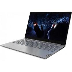 "Lenovo - ThinkBook 15 Portátil Gris 39,6 cm (15.6"") 1920 x 1080 Pixeles Intel® Core™ i3 de 10ma Generación 8 GB DDR4-SDRAM 256 G"