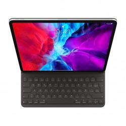 Apple - MXNL2Y/A teclado para móvil QWERTY Español Negro