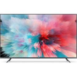 "Xiaomi - Mi LED TV 4S 139,7 cm (55"") 4K Ultra HD Smart TV Wifi Negro"