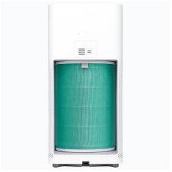 Xiaomi - SCG4026GL accesorio para purificador de aire Filtro para purificador de aire