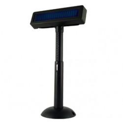 Posiflex - PD-2800 Negro USB 2.0