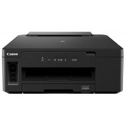 Canon - PIXMA GM2050 impresora de inyección de tinta 600 x 1200 DPI A4 Wifi