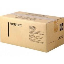 KYOCERA - FK-3100 fusor