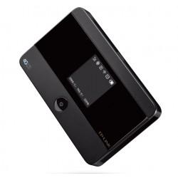 TP-LINK - M7350 Equipo para red celular inalámbrica