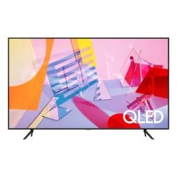 """Samsung - Series 6 QE43Q60T 109,2 cm (43"""") 4K Ultra HD Smart TV Wifi Negro"""