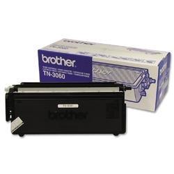 Xerox - Cartucho de tóner negro. Equivalente a Brother TN3060. Compatible con Brother HL-5130, 5140/5140L, 5150D/51