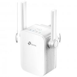 TP-LINK - RE305 Transmisor de red 10,100 Mbit/s Blanco