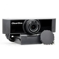 ClearOne - CLEARONE UNITE 20 PRO WEBCAM ANGULO 120 1080P30 FULL HD, USB (910-2100-020)
