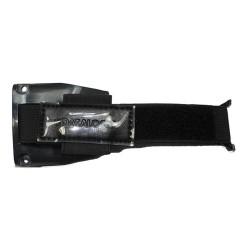 Datalogic - 94ACC1391 accesorio para dispositivo de mano